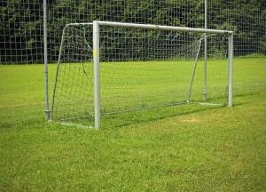 goal-374491_640