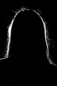 silhouette-376538_640 (1)