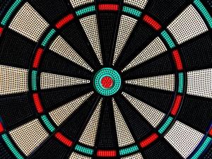 target-454197_1280