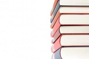 books-484766_640