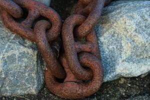 chain-561655_1280
