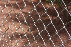 fence-337867_640