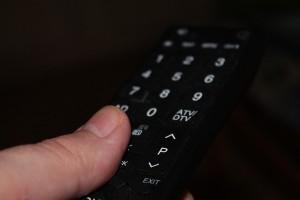 finger-280200_640 (1)
