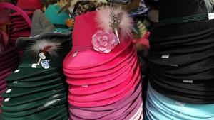 hat-185447_640