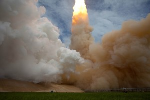 rocket-79394_1280